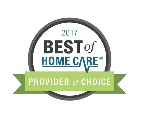 first light home care dothan al mobile senior resources at home care alabama firstlight