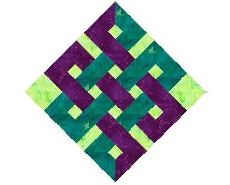 Block Quilt Patterns by Quilting Blocks Patterns 171 Free Patterns