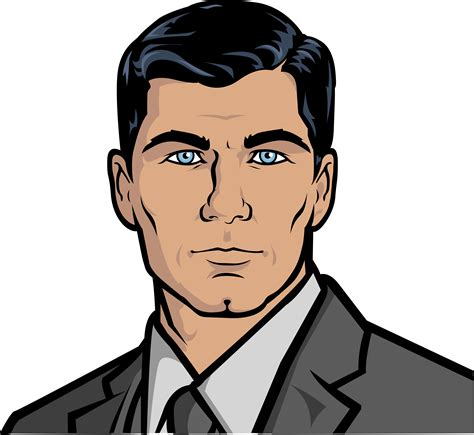 sterling archer archer wiki 1st name all on people named archer songs books gift