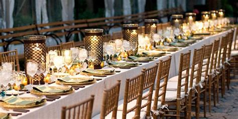 outdoor wedding venues central new york 2 central park zoo weddings get prices for wedding venues in ny