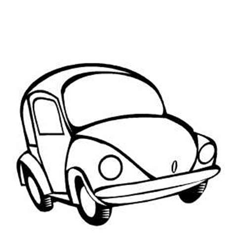 cartoon car coloring page pin cars cartoon coloring pages on pinterest