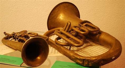 imagenes de instrumentos musicales antiguos la banda de m 250 sica celebra santa cecilia con un concierto