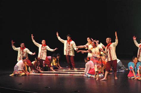 dance tutorial philippines philippine folk dance philippine folk dance
