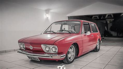 volkswagen brasilia volkswagen brasilia 187 definitive list cars