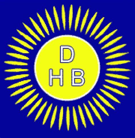 Dhb Netzwerk Haushalt 5625 by Dhb Netzwerk Haushalt Dhb Aalen Ov Aalen Initiativen Und