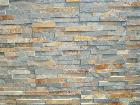 Home Decorating Co by Rusty Stone Wall Panel Kldc003a Kld China