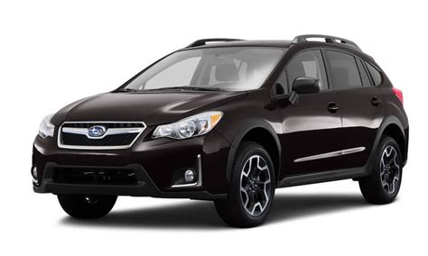 2017 subaru crosstrek black subaru crosstrek 2017 black 28 images 2017 subaru