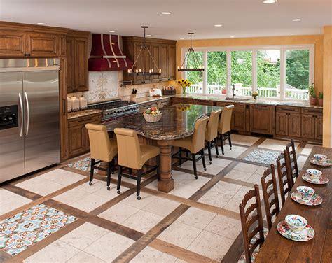 kitchen design virginia 100 kitchen design virginia kitchen kitchen