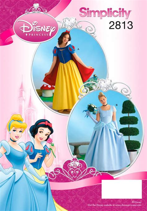 Bantal Cinta Motif Princess Cinderella 1000 images about disney princess snow white on mirror mirror disney weddings