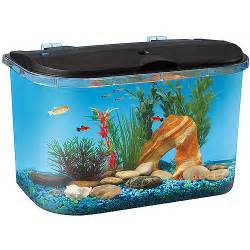 Fish Aquarium Kits : Aquaponics 4 You Book Review ? The Benefits And