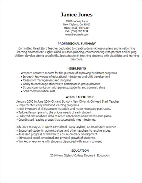 study abroad advisor cover letter study abroad advisor cover letter cover letter for study
