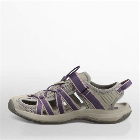 groundhog day yesmovies teva rosa sandals 28 images teva rosa womens sandal