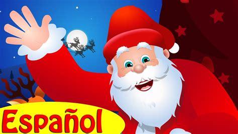 imagen para navidad chida imagen chida para navidad imagen chida feliz el esp 237 ritu de navidad 161 y m 225 s canciones infantiles