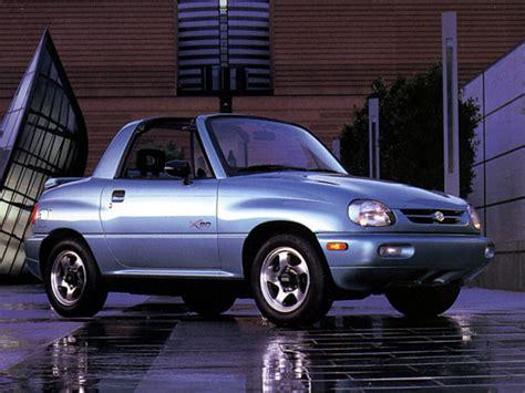 Suzuki X Suzuki X 90 Amazing Pictures To Suzuki X 90