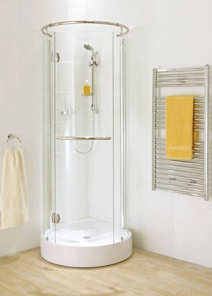 Shower Enclosures Small Bathrooms Small Bathroom Designs With Shower Enclosure Photos 13