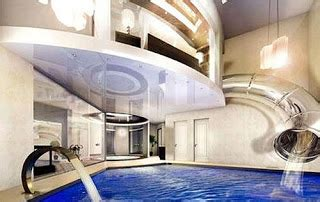 Craziest Bedrooms by The Cool Casa 5 Bedrooms Yahoo Real Estate