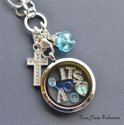 Origami Owl Baby Locket - 17 best images about origami owl on ux ui