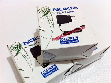 Charger Nokia Kecil Adaptor Nokia Kecil jual charger nokia colokan kecil harga grosir paling murah