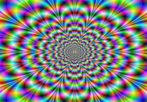 imagenes de ilusiones opticas geniales ejemplos de ilusiones 243 pticas