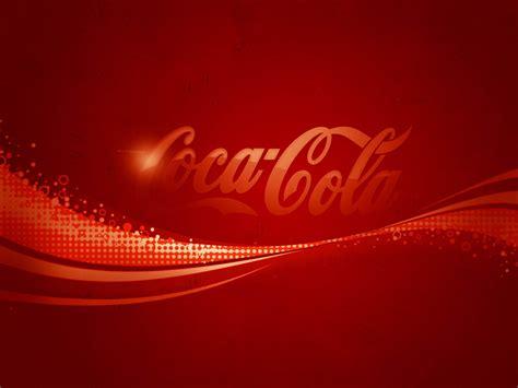 Coca Cola Backgrounds Wallpapers Coca Cola Wallpapers