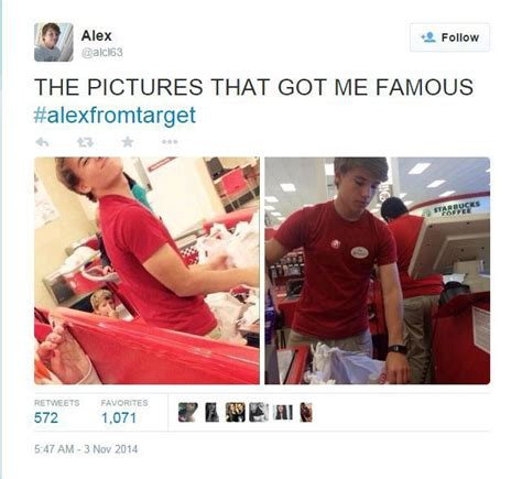 alex  target alexfromtarget funny pictures cute