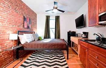 prudential copley 1 bedroom w common roof deck apartments for rent in boston massachusetts copley b b agency of boston and agency suites boston
