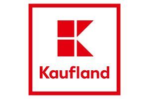 Neu Mba Class Profile by Logo Kaufland Karrieref 252 Hrer