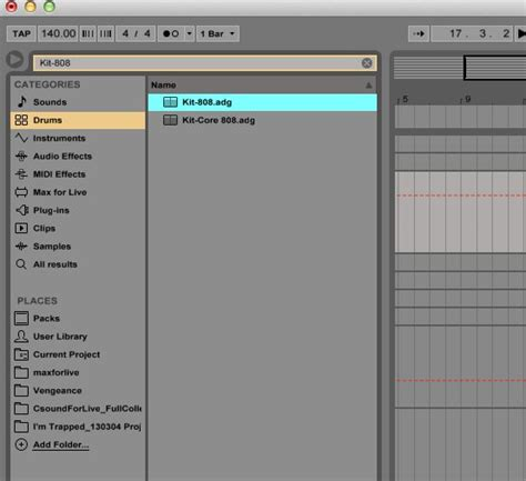 drum pattern for shake it off herstellung harlem shake style spur in ableton live ask