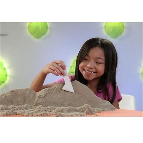 Squishy Sand Mainan Pasir Moldable Sand Toys squishy sand moldable sand toys mainan pasir jakartanotebook
