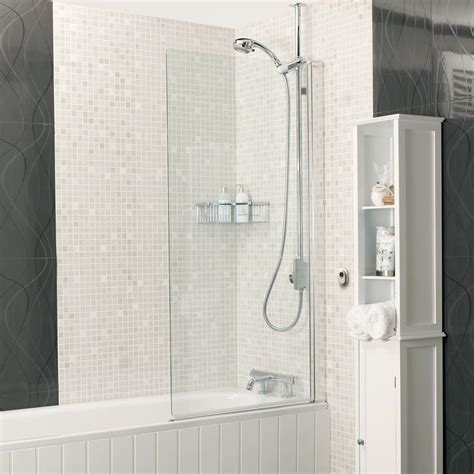 bath and shower screens bath screens and shower screens showers