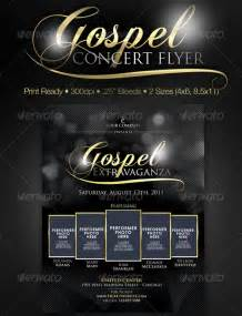 Gospel Meeting Flyer Template by 32 Best Church Flyer Templates Wakaboom