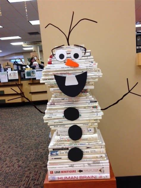book stacking ideas do you want to build a snowman welcome to storytime