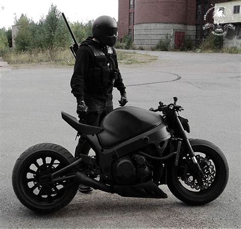 Suche Streetfighter Motorrad by 1000 Ideas About Street Fighter Motorcycle On Pinterest