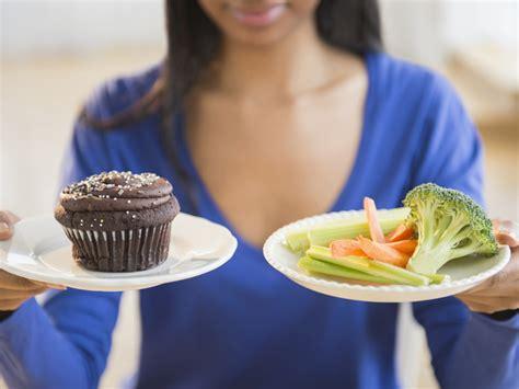 alimentazione per dimagrire velocemente dieta per dimagrire velocemente