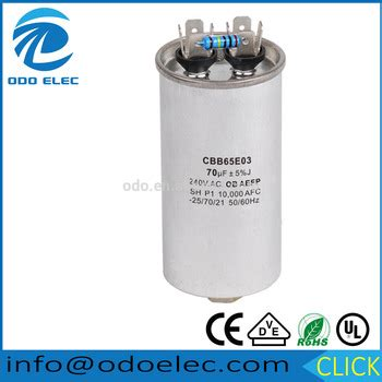 well capacitor 2017 most popular well capacitor for sale buy well capacitor washing machine