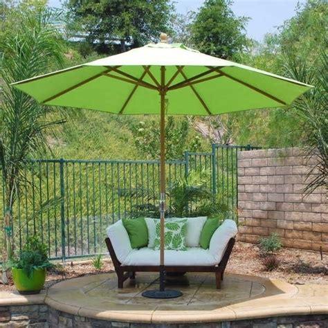 ombrellone per giardino prezzi ombrelloni ombrelloni da giardino