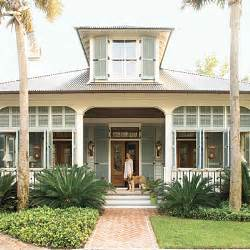 Low Country House Styles J Adore Decor Low Country Style