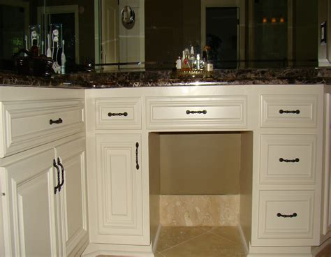 Custom Bathroom Vanities by Alpharetta Ga Custom Bathroom And Kitchen Cabinets And