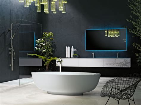 poliform collection miromar design center