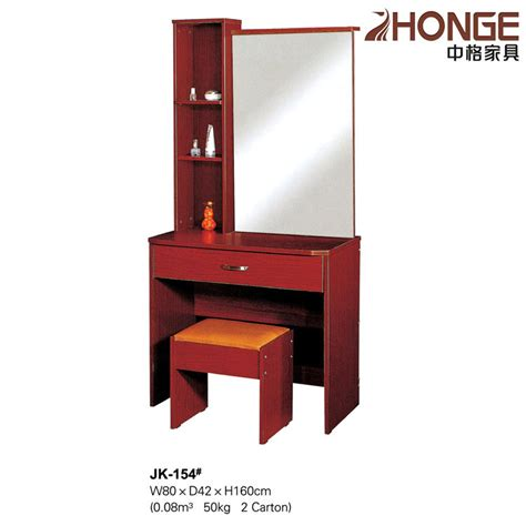 bedroom dressing table china bedroom dressing table jk 154 china dressing table home furniture