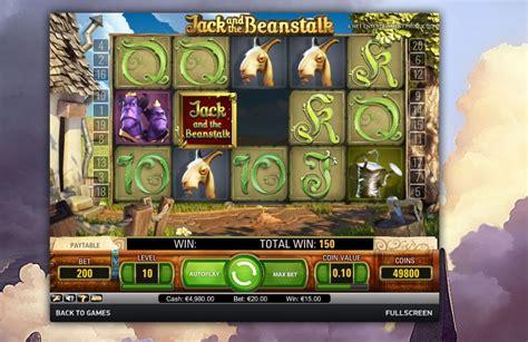 i mod game gratis simba games anmeldelse flot casino bonus op til 3000 kr