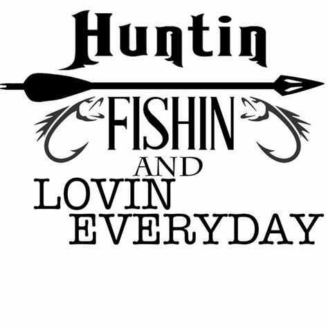 bucks and fishing 25 best quotes on bow quotes