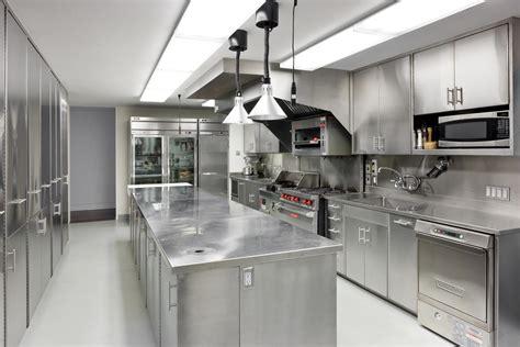 Kitchen Cupboard Restaurant Abbattitori Di Temperatura Caratteristiche E Funzionamento