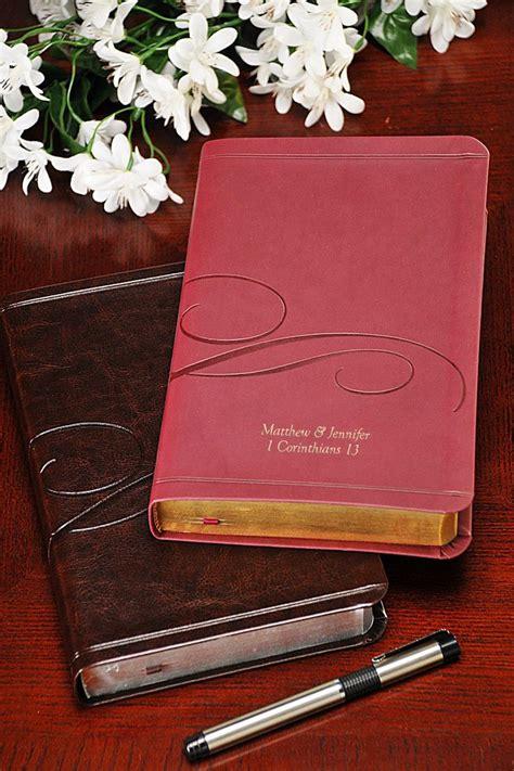 wedding bible verses nkjv family marriage bible nkjv burgundy or brown family