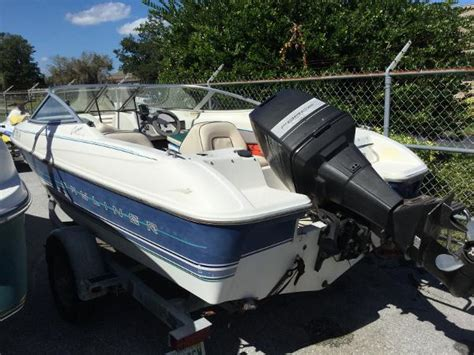 power boats for sale by owner california bayliner capri powerboats for sale by owner autos post
