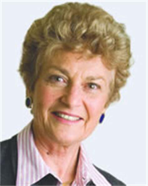 stanley carers professor fiona stanley child welfare child care