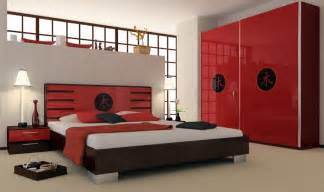 decorating ideas for bedroom bedroom decorating ideas for an asian style bedroom