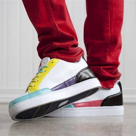 diy shoes design gift lab diy designer shoes the goods