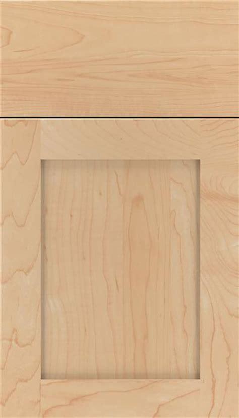 Kitchen Craft Salem Maple Maple Cabinet Finish Kitchen Craft Cabinetry