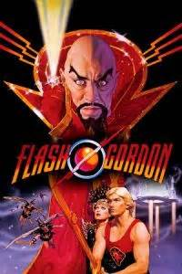 nonton film mika streaming nonton flash gordon 1980 film streaming download movie
